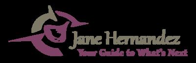 Jane Hernandez